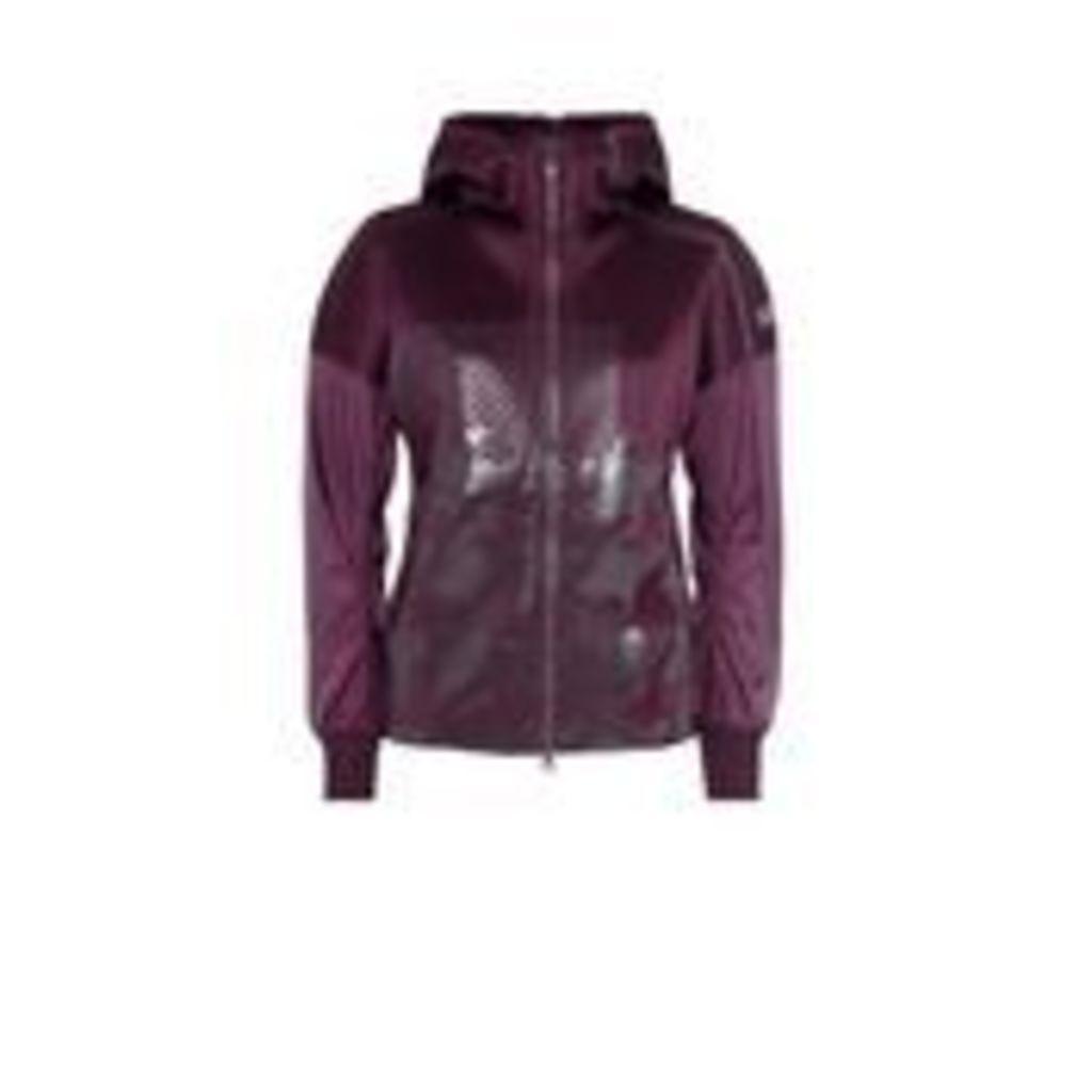 Adidas by Stella McCartney adidas Jackets - Item 34774326