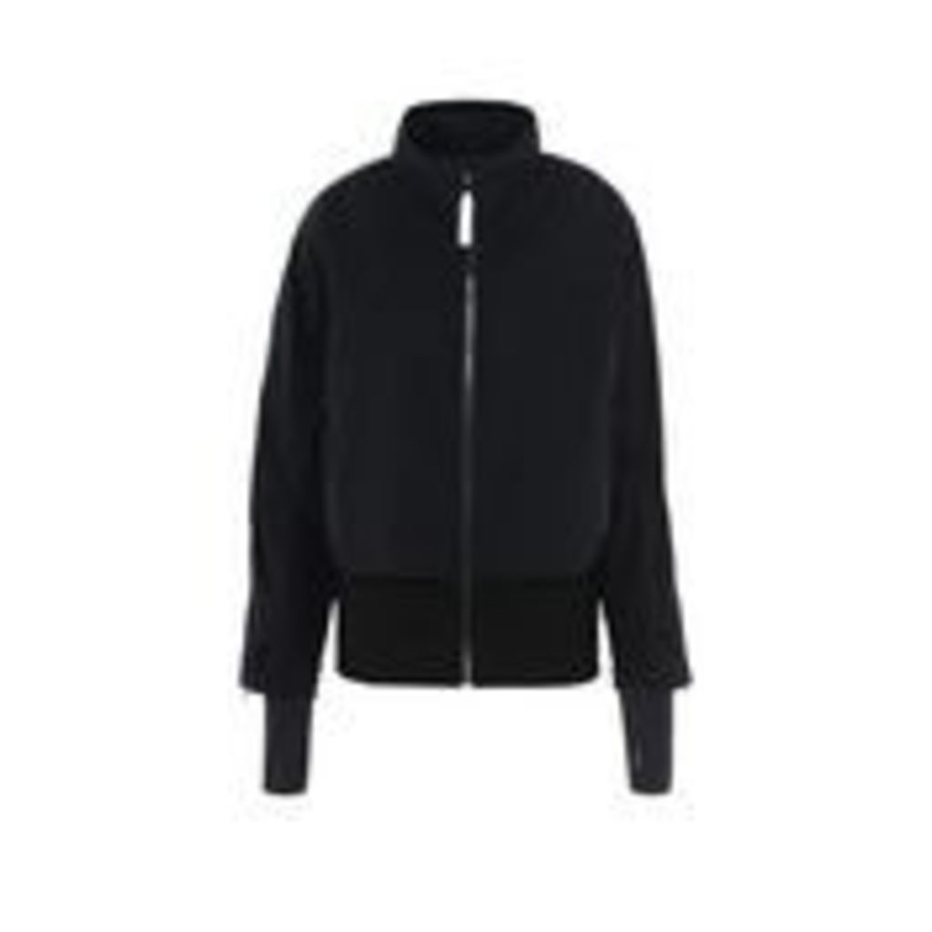 Adidas by Stella McCartney Running Jackets - Item 34774328
