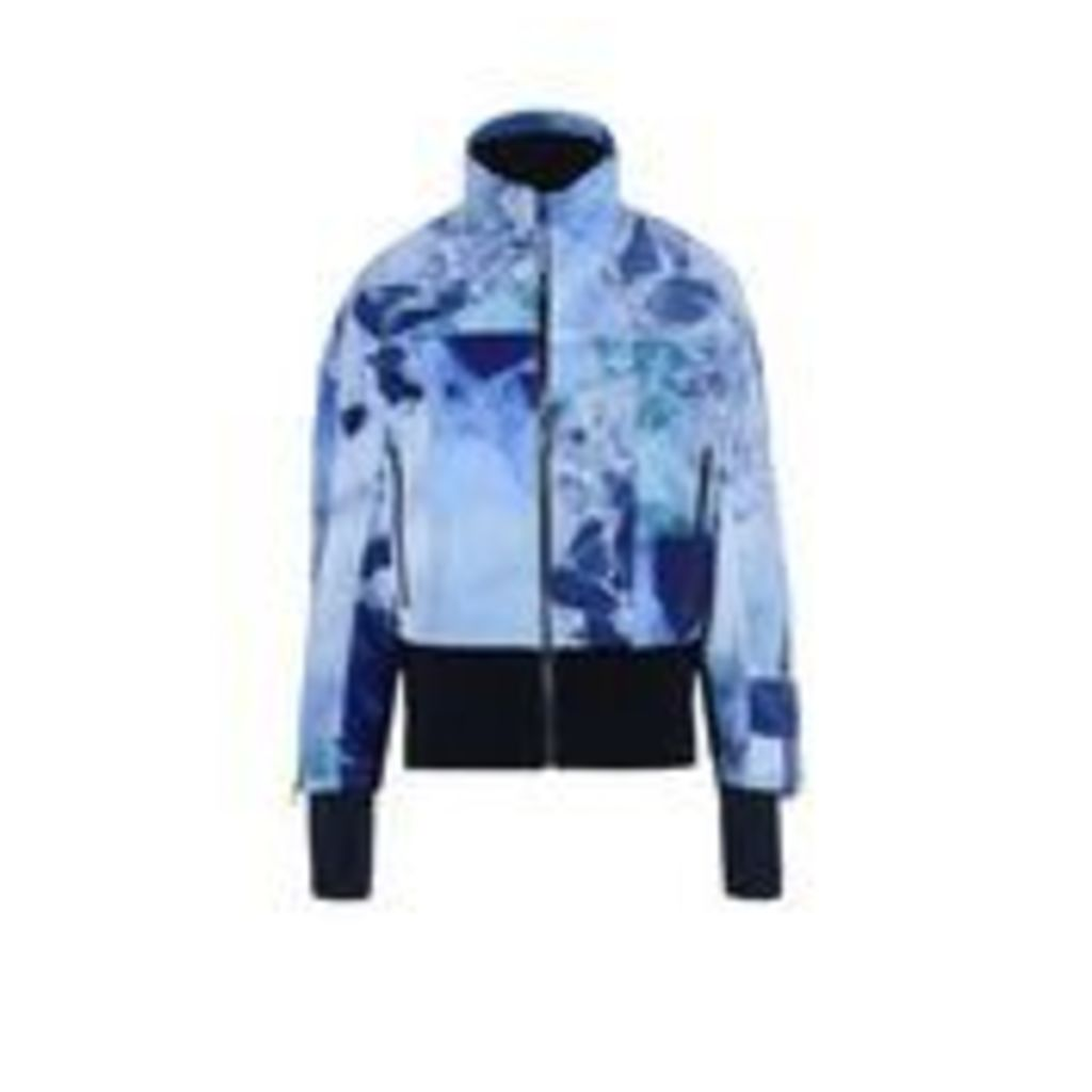 Adidas by Stella McCartney Running Jackets - Item 34774394