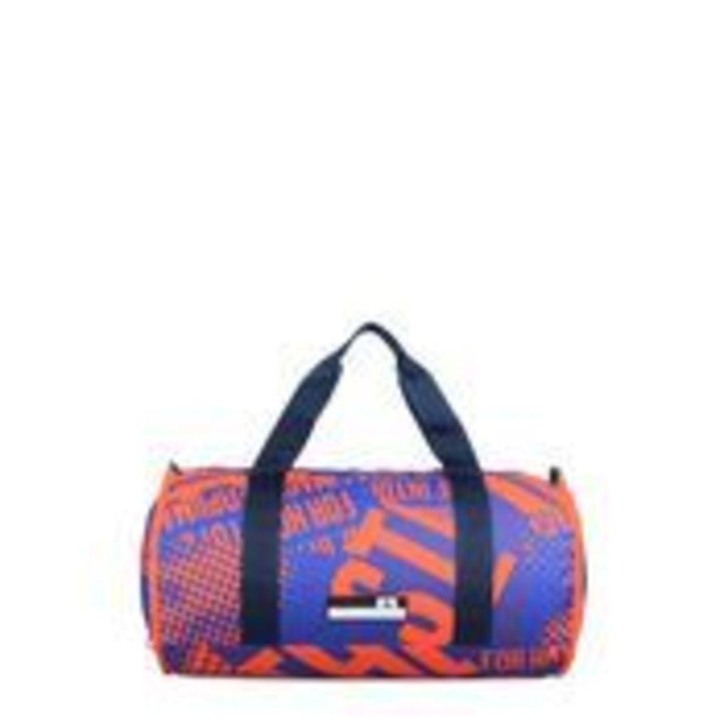 Adidas by Stella McCartney StellaSport bags - Item 46519621