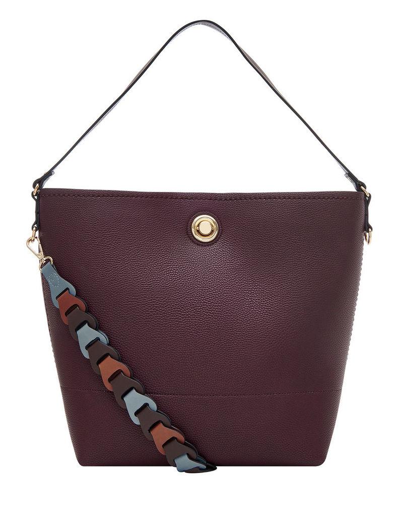 Surrey Bucket Bag