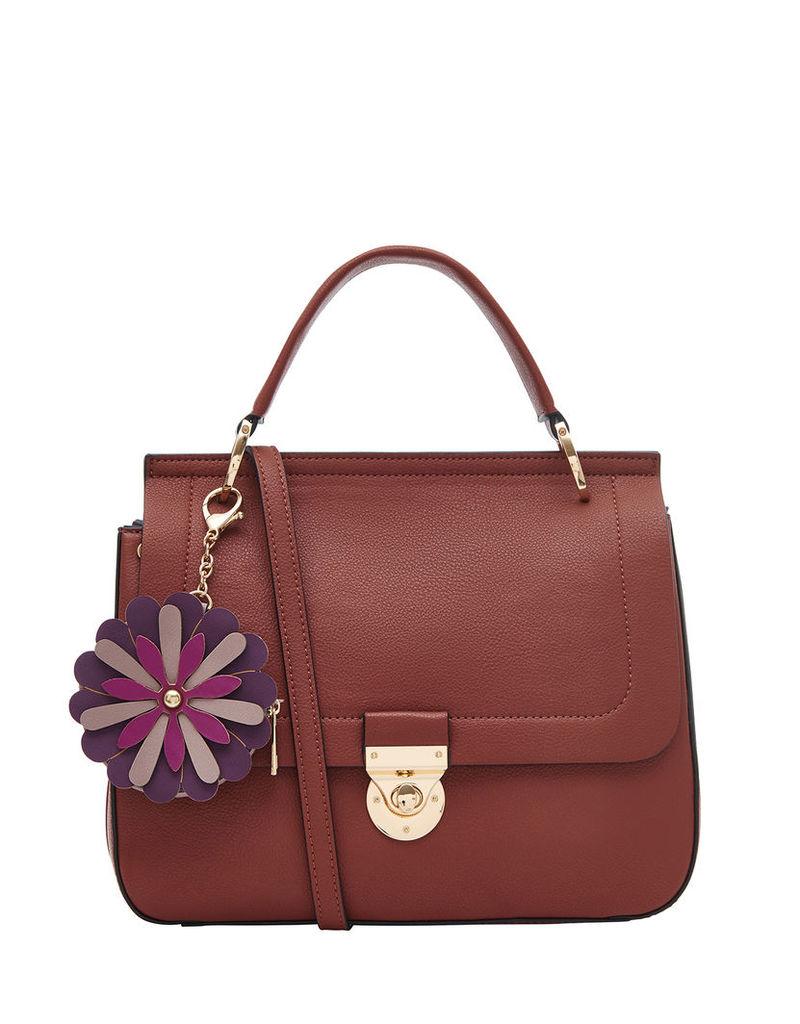Jockey Handheld Bag