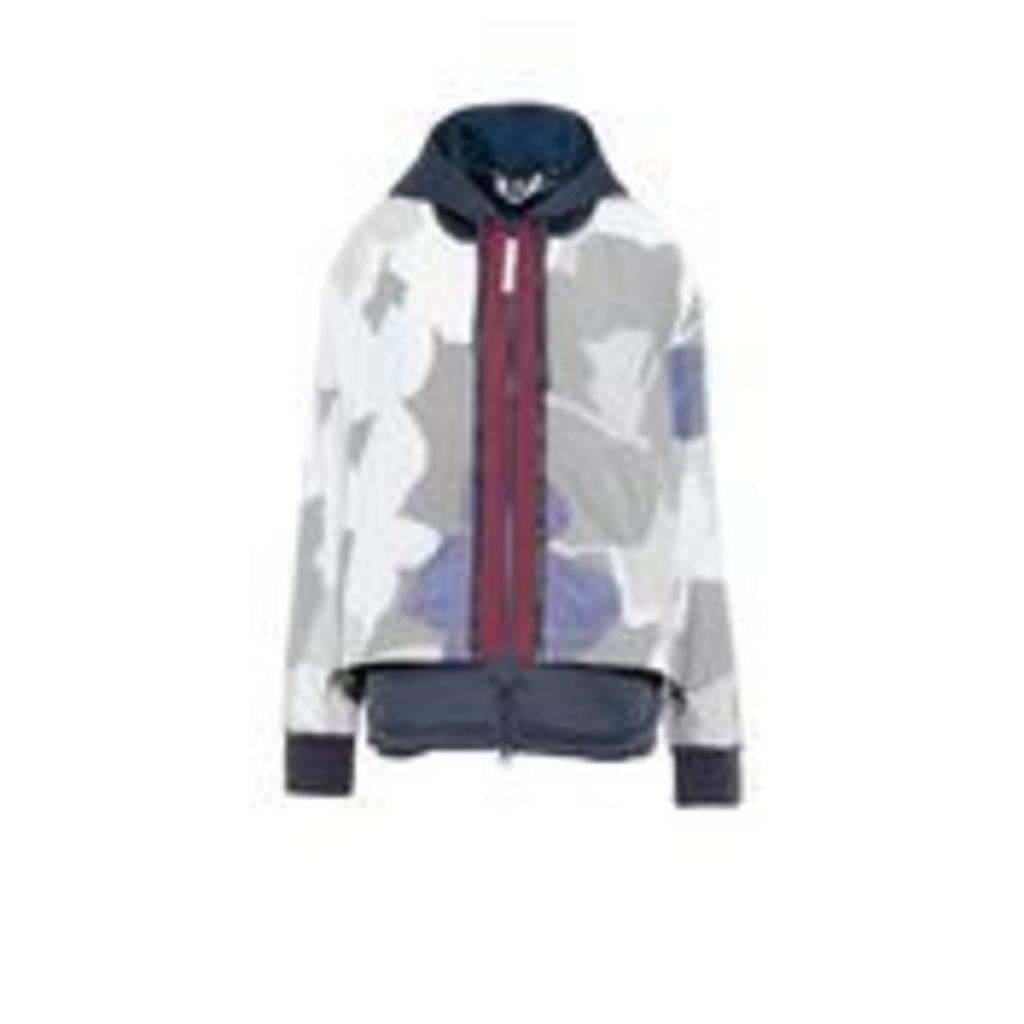 Adidas by Stella McCartney Yoga Jackets - Item 34774325