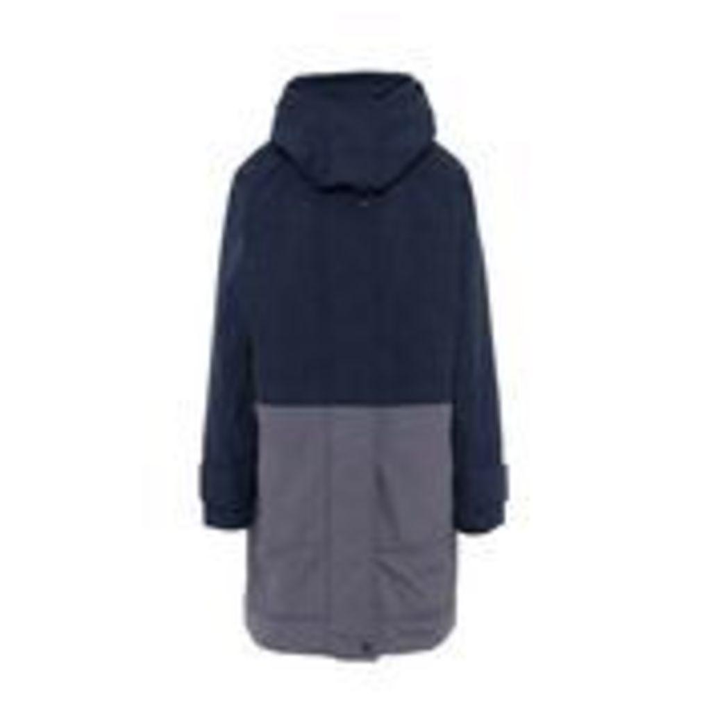 Adidas by Stella McCartney adidas Jackets - Item 34774400