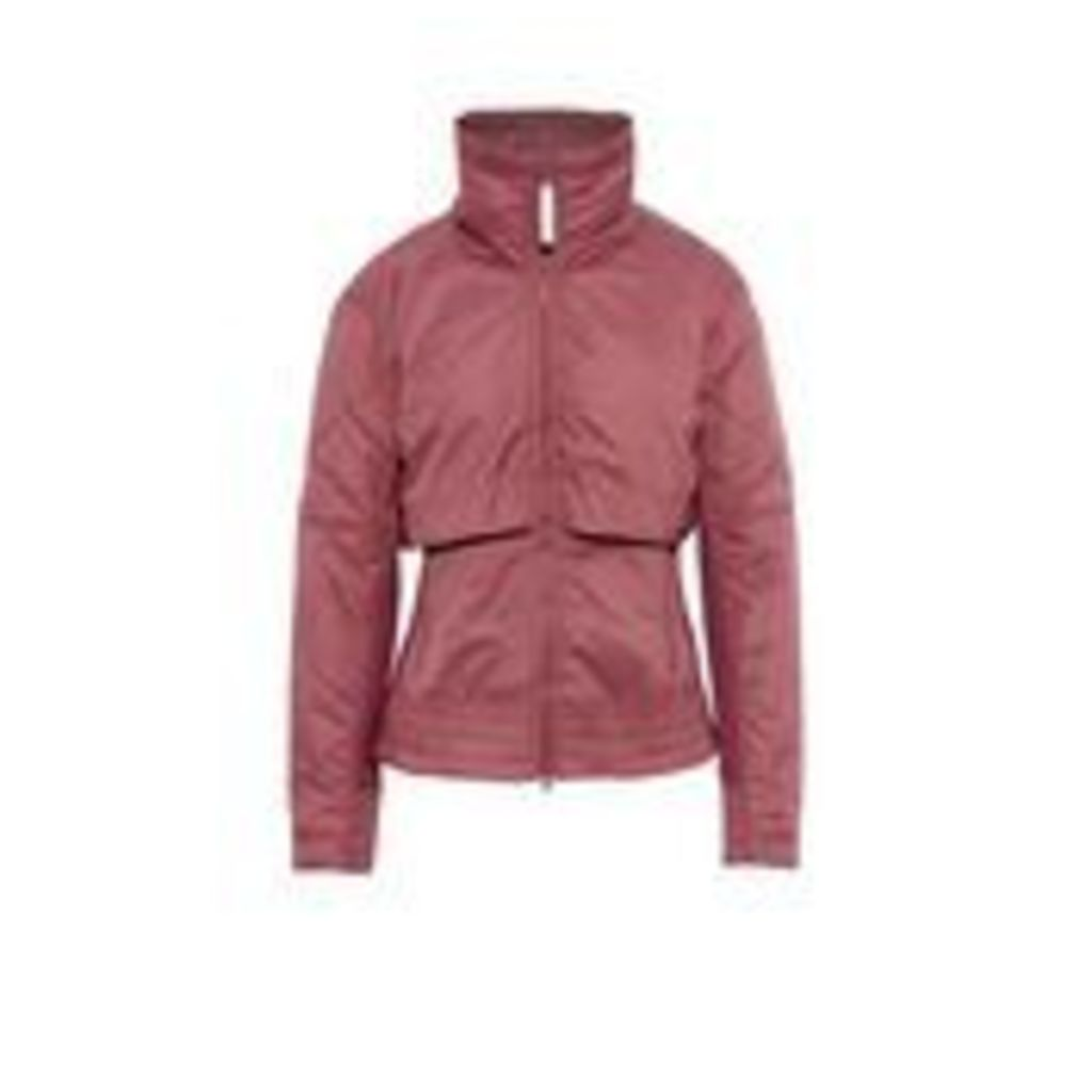Adidas by Stella McCartney adidas Jackets - Item 34774408