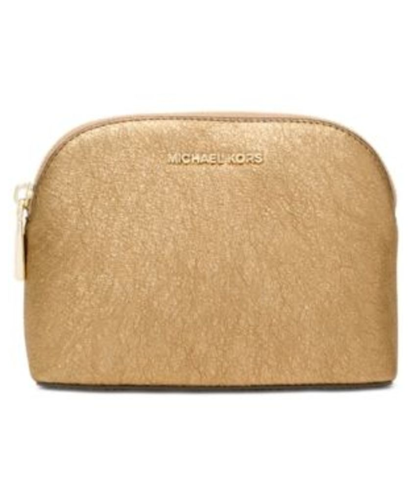 Michael Michael Kors Medium Travel Pouch