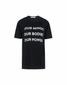 PRABAL GURUNG TOPWEAR T-shirts Women on YOOX.COM