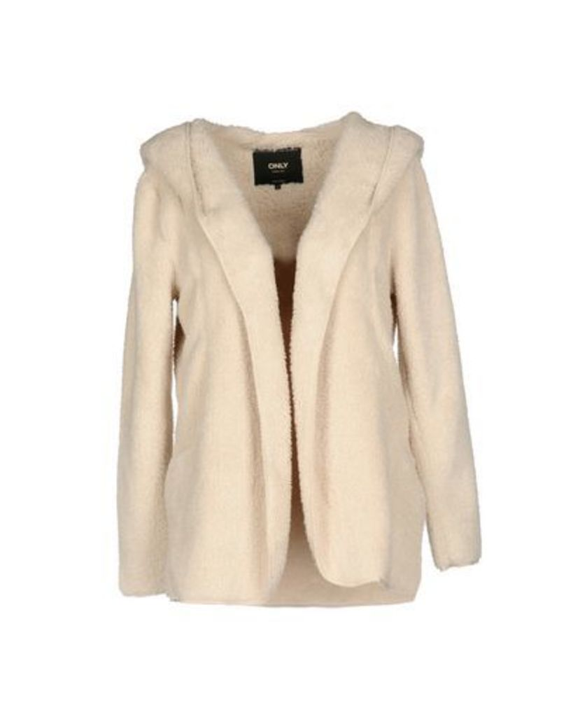 ONLY KNITWEAR Cardigans Women on YOOX.COM