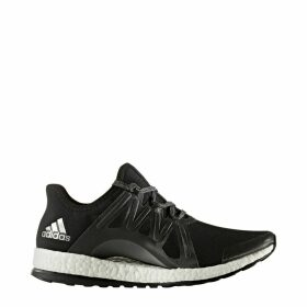 PureBOOST Xpose Trainers