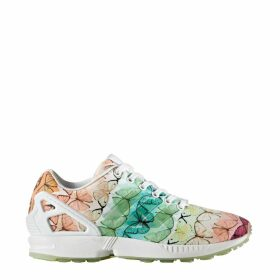 Zx Flux W Trainers