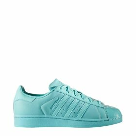 Superstar Glossy TO Trainers