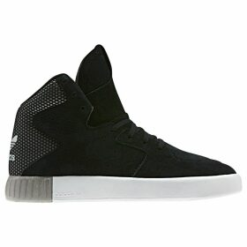 Tubular Invader 2.0 High Top Trainers