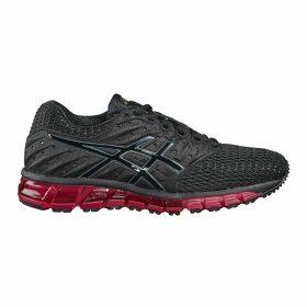 Gel Quantum 180 2 Running Trainers