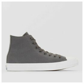 CTAS II High Top Trainers