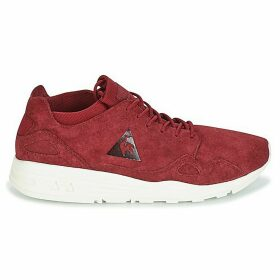 LCS R Flow Trainers