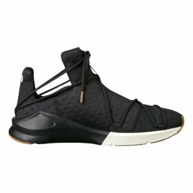 Fierce Rope VR Trainers