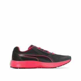 Essential Runner WN Trainers