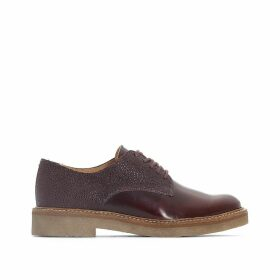 Oxfork Brogues