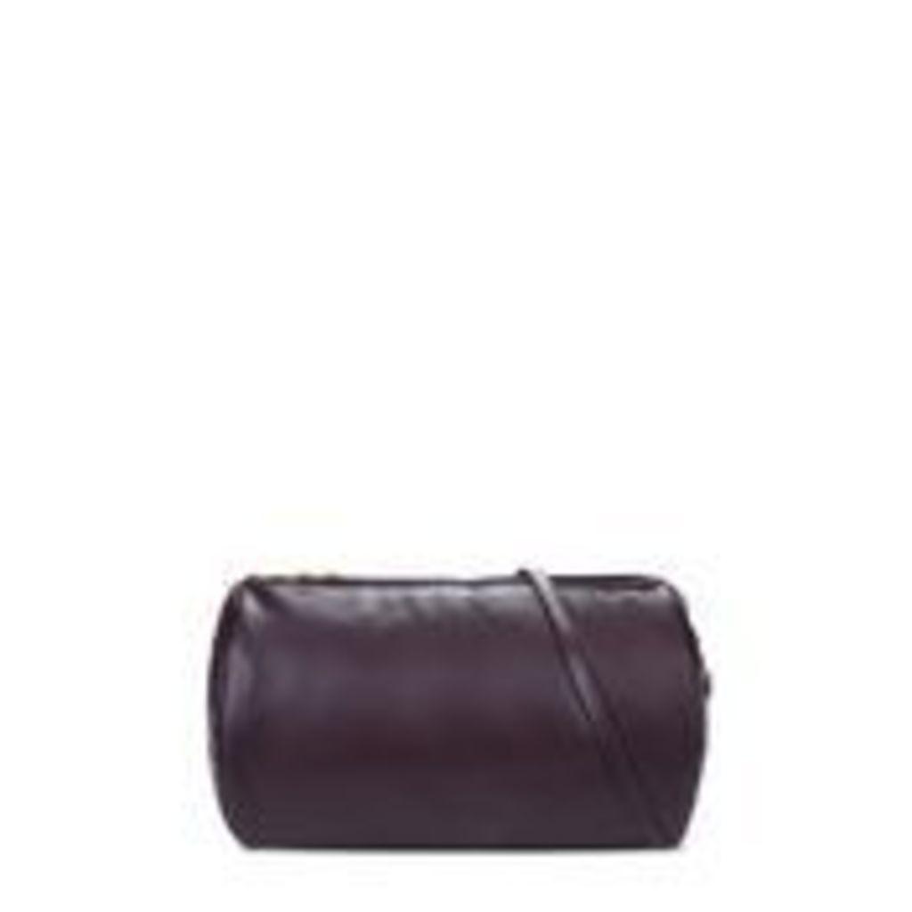 Stella McCartney Shoulder Bags - Item 45363102