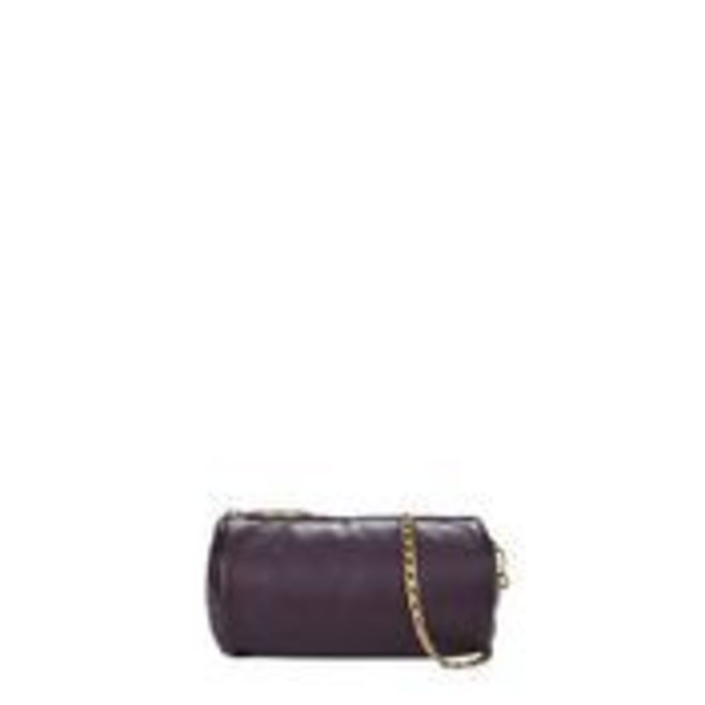 Stella McCartney Shoulder Bags - Item 45363104