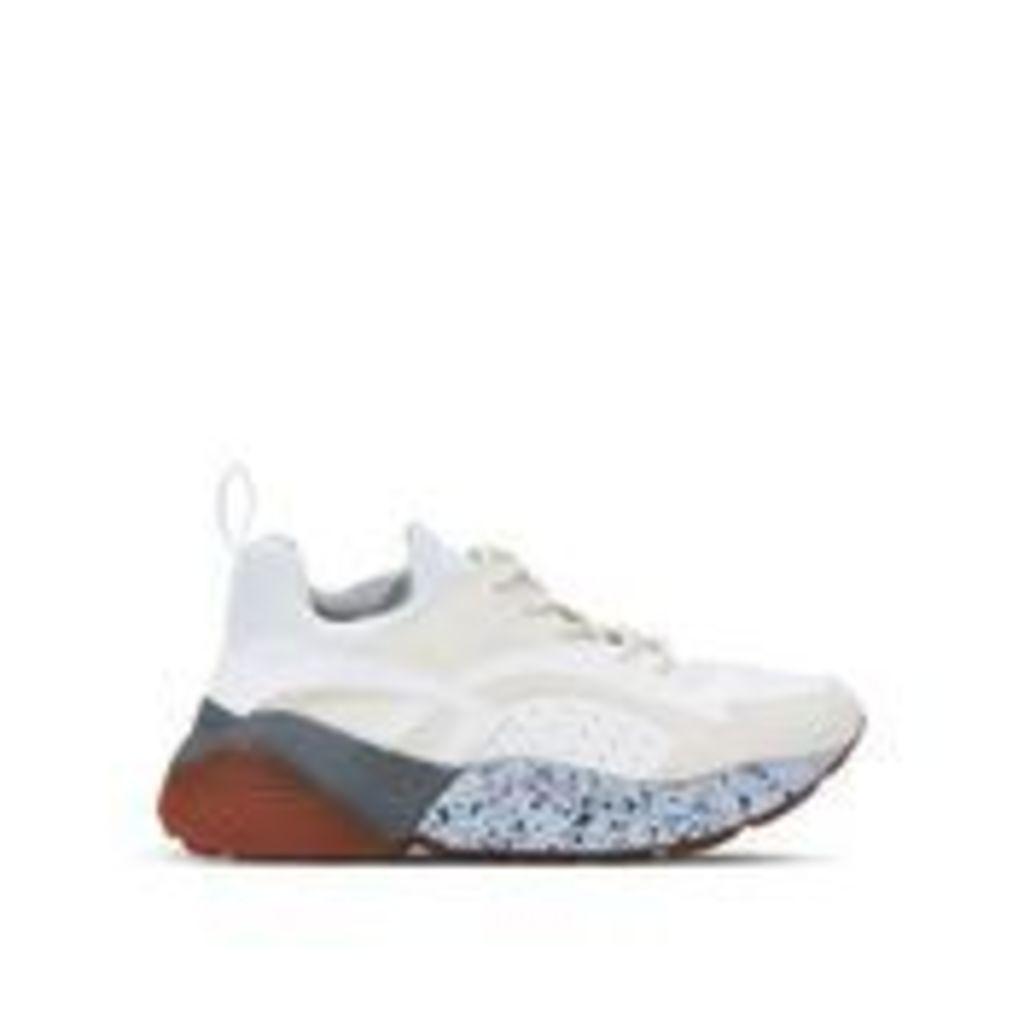 Stella McCartney Sneakers - Item 11300468