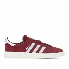 Campus Suede Trainers