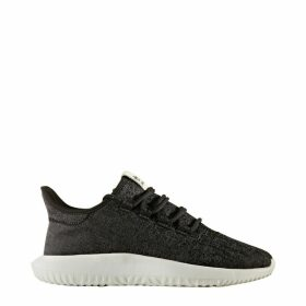 Tubular Shadow W Trainers