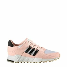 EQT Support RF W Trainers