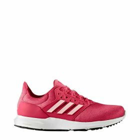 Solyx W Running Shoes