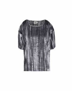 TWIST & TANGO SHIRTS Blouses Women on YOOX.COM