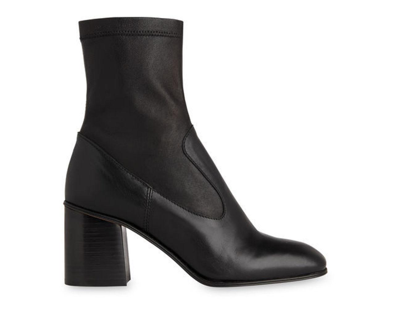 Vittoria Sock Boot