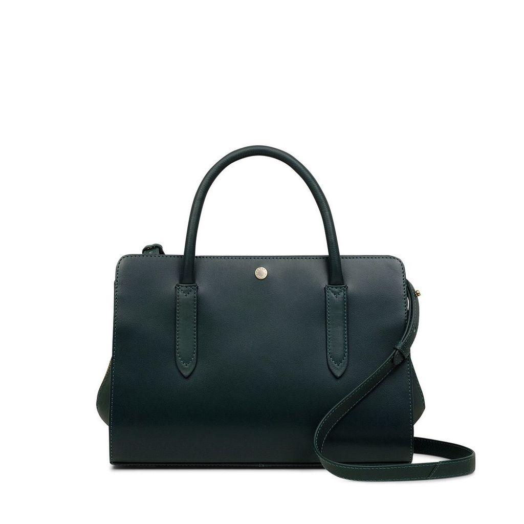 Radley London Liverpool Street Medium Ziptop Grab Bag