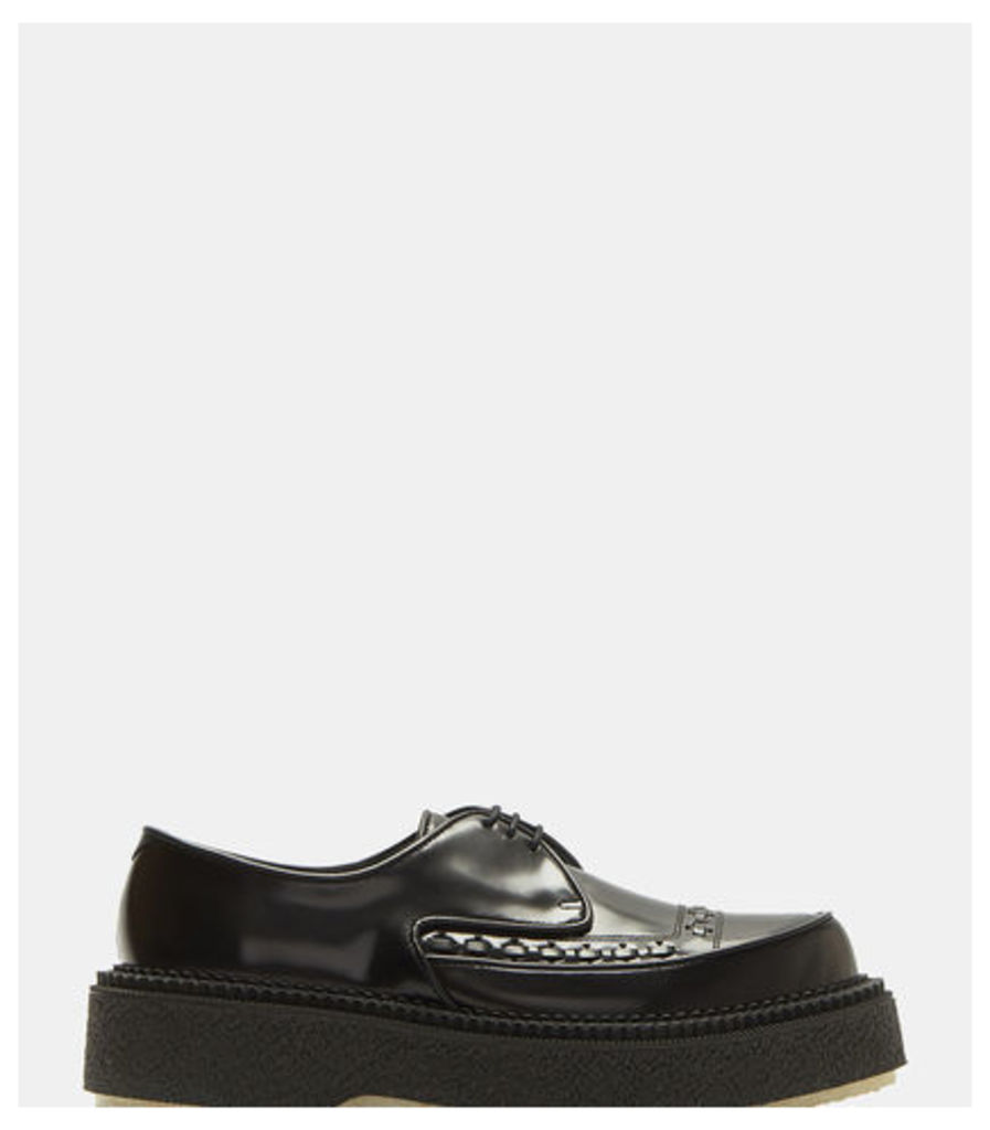 Type 101 Creeper Shoes