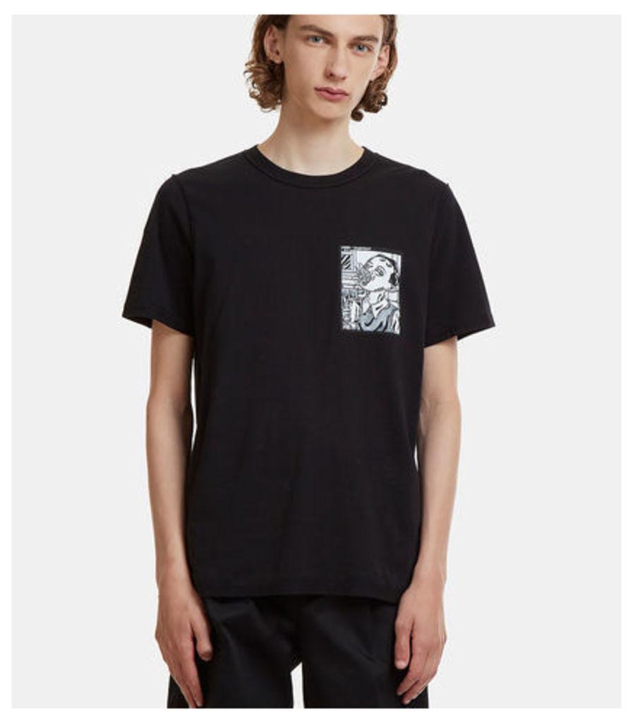 Gargarisme Short Sleeve T-Shirt
