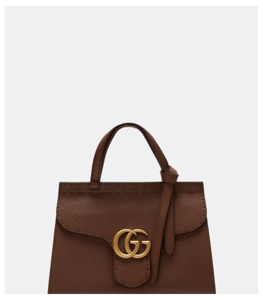 GG Marmont Small Handbag