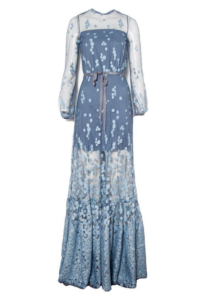 Corra Dress