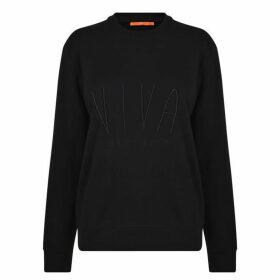 Boss Talogi Viva Sweater