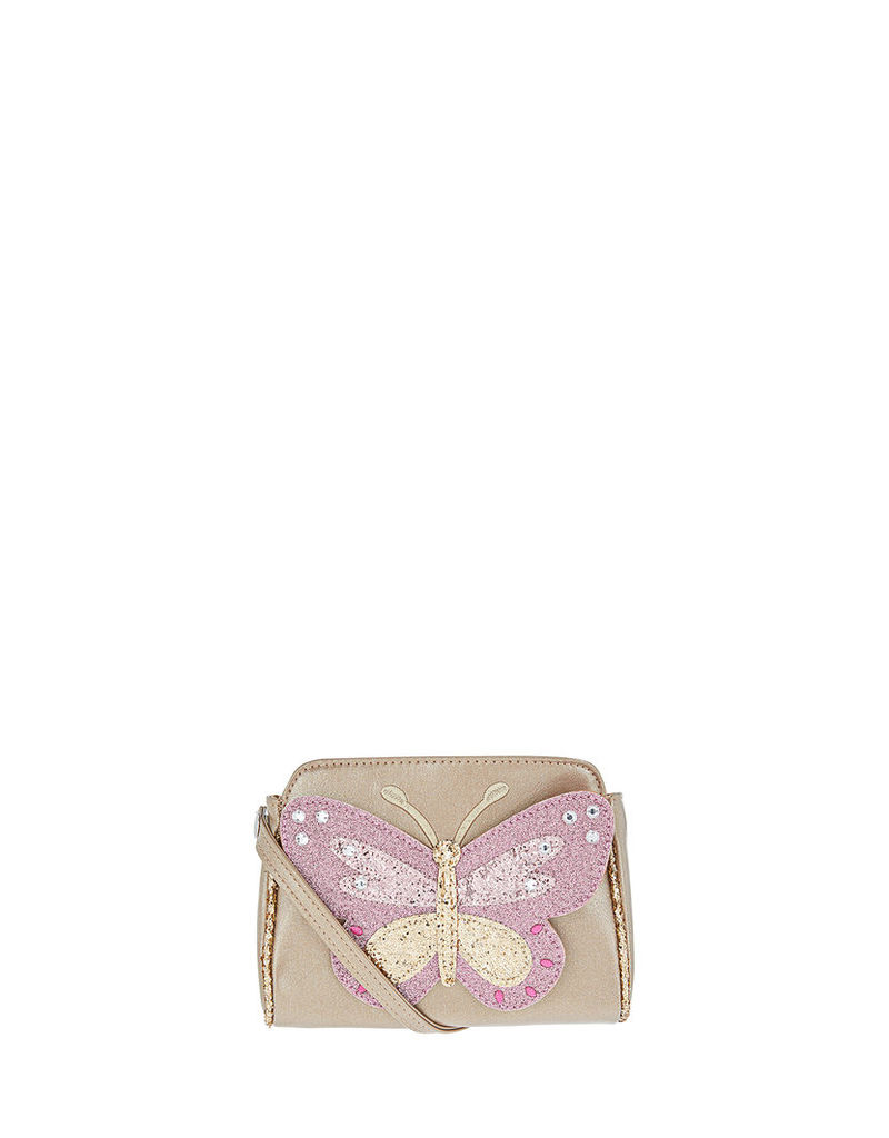 3D Butterfly Party Bag