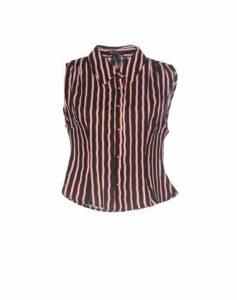 CUTIE SHIRTS Shirts Women on YOOX.COM