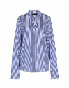 RTA SHIRTS Shirts Women on YOOX.COM