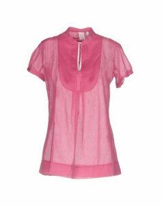 ARCHIVIO '67 SHIRTS Blouses Women on YOOX.COM