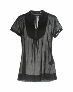 ARCHIVIO '67 SHIRTS Blouses Women on YOOX.COM
