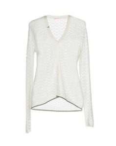 SUN 68 KNITWEAR Cardigans Women on YOOX.COM