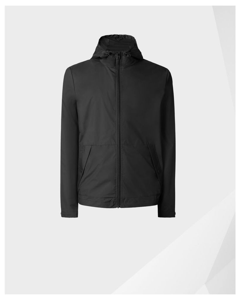 Men's Original Packable Jacket