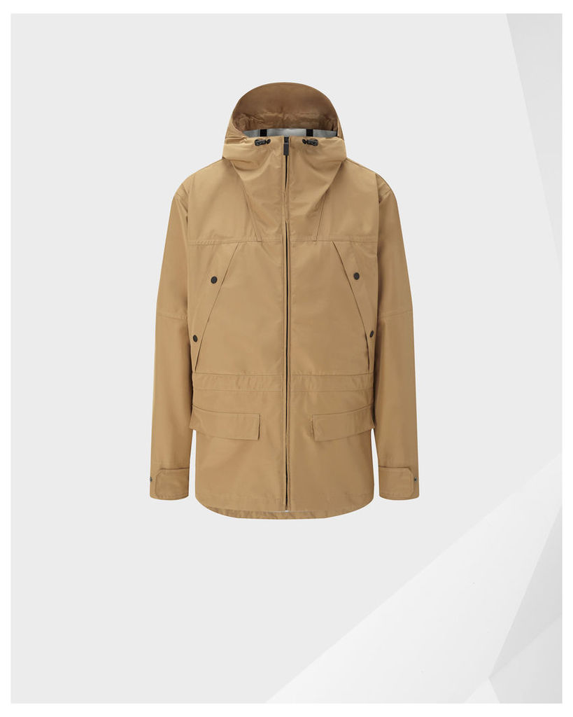 Men's Original 3 Layer Anorak
