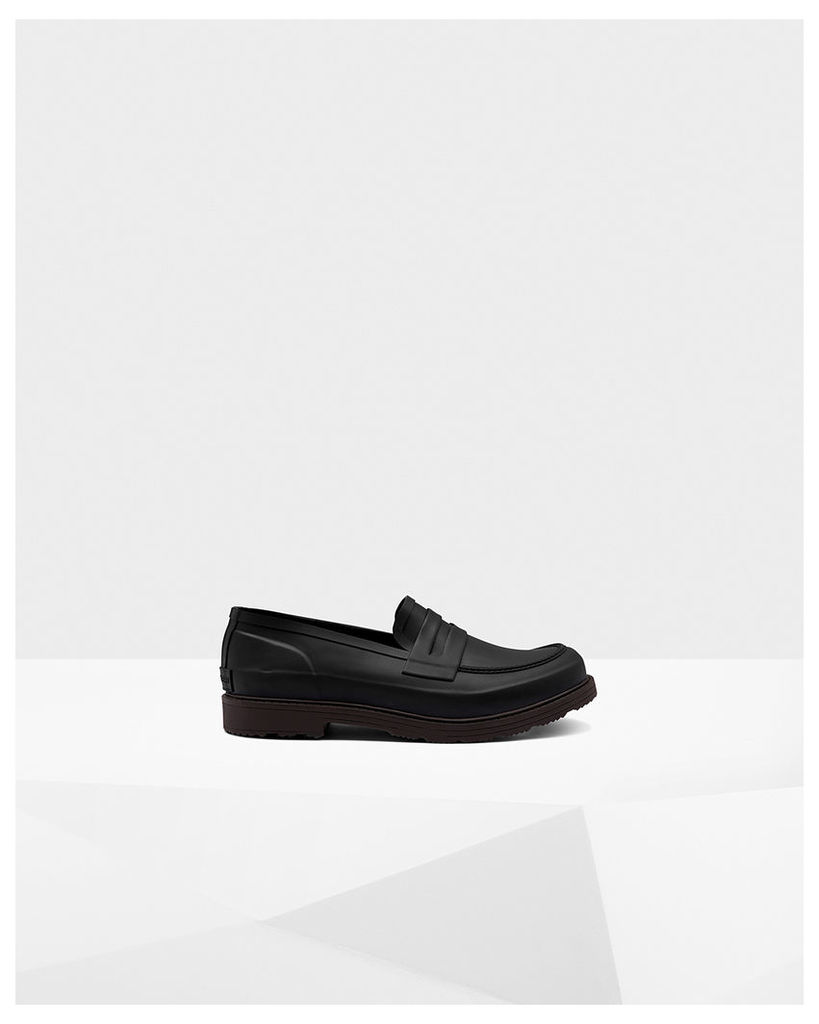 Men's Original Penny Loafers