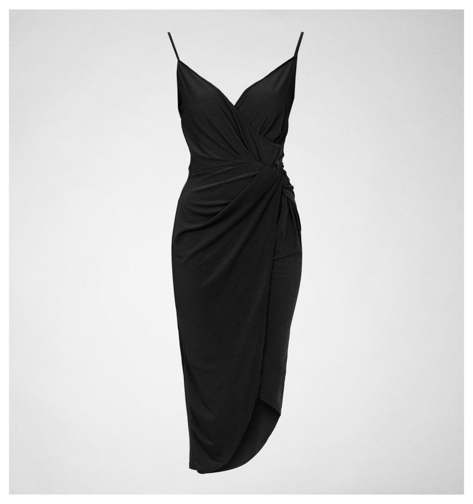 WG6184 Solton Dress
