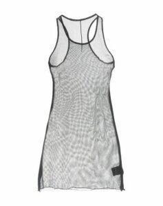 MASNADA TOPWEAR Vests Women on YOOX.COM