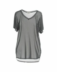 CYCLE TOPWEAR T-shirts Women on YOOX.COM
