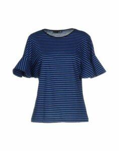 .TESSA TOPWEAR T-shirts Women on YOOX.COM